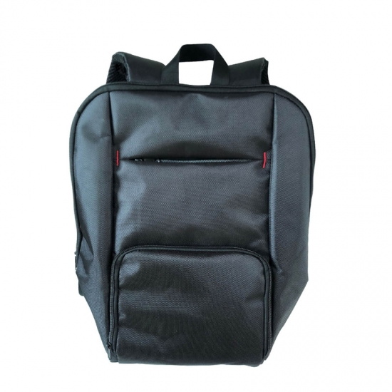 Large Capacity Laptop Backpack