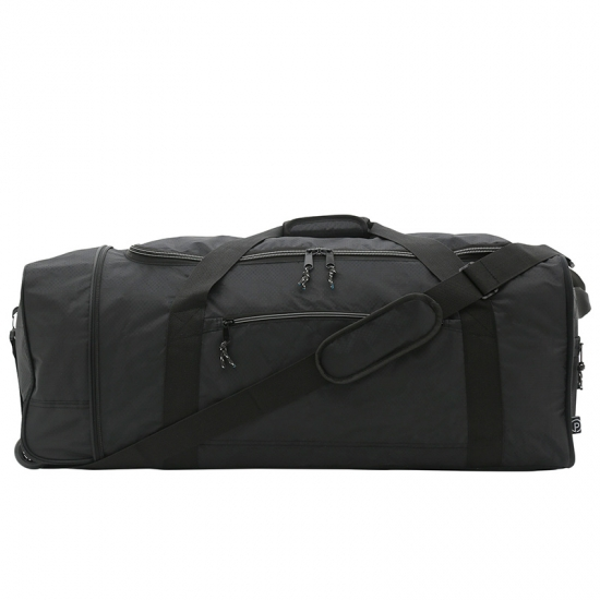 Rolling Business Travel Bag
