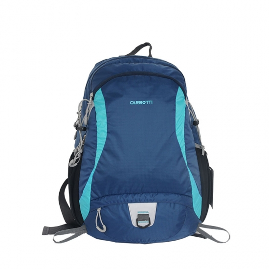 Trekking Travel Hiking Backpack