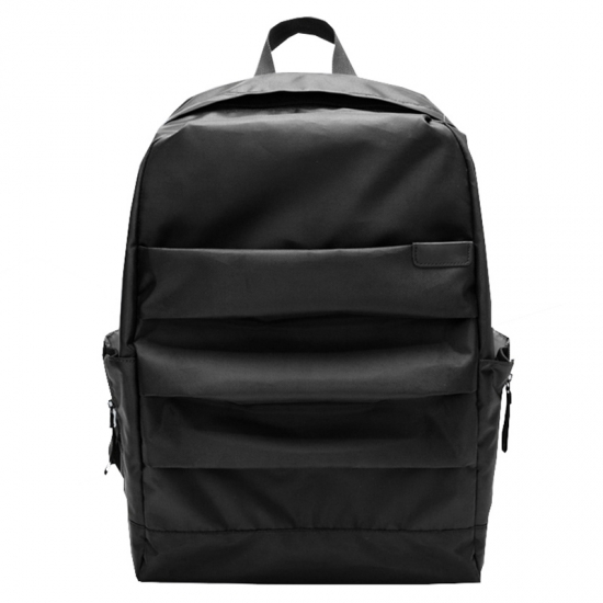 Oxford Fashion Laptop Backpack