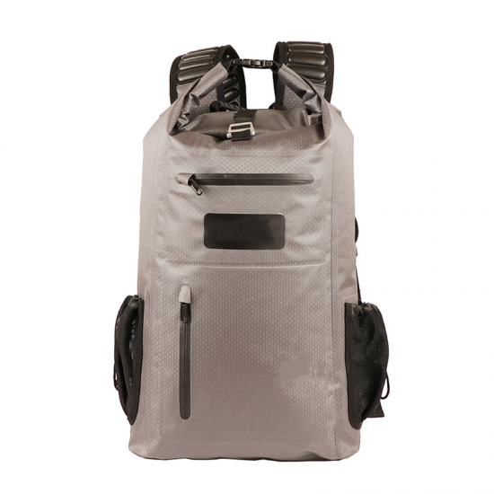 Hot Sell Dry Backpacks