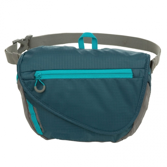 Multifunctional Sports Waist Bags